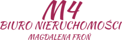 M4-Biuro Nieruchomości