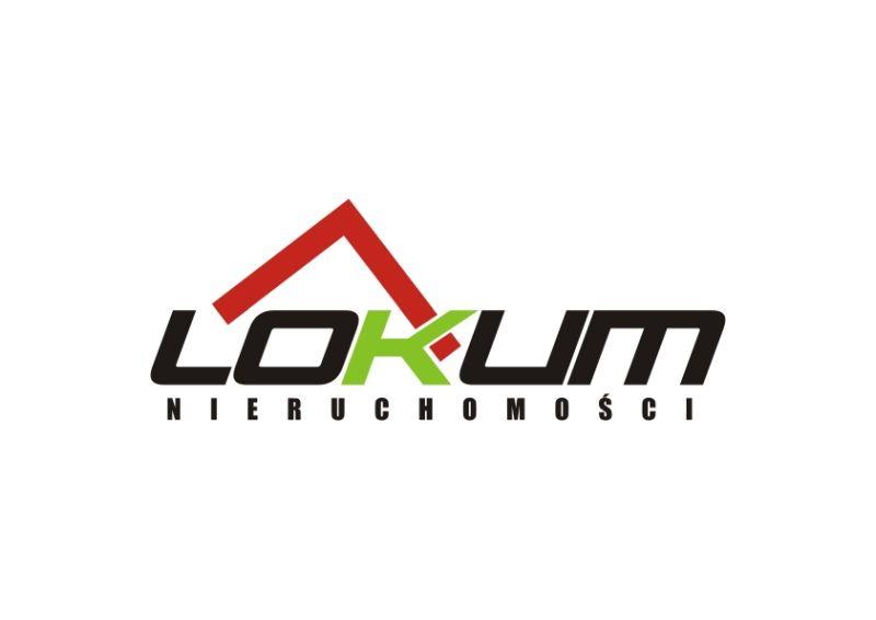 "NIERUCHOMOŚCI ""Lokum"""