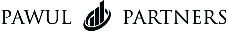 Pawul Partners