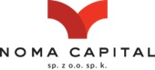 NOMA CAPITAL sp. z o.o. sp.k.