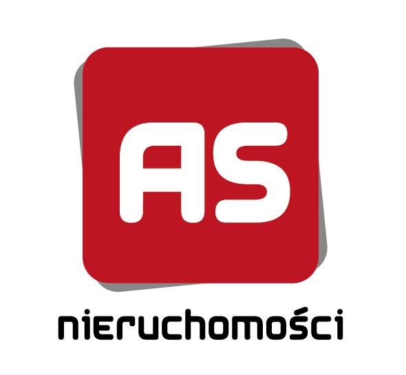 AS NIERUCHOMOŚCI Andrzej Sterniewski
