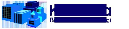 """Biuro Nieruchomości """"Karolina"""" Przemysław Ryżek"""