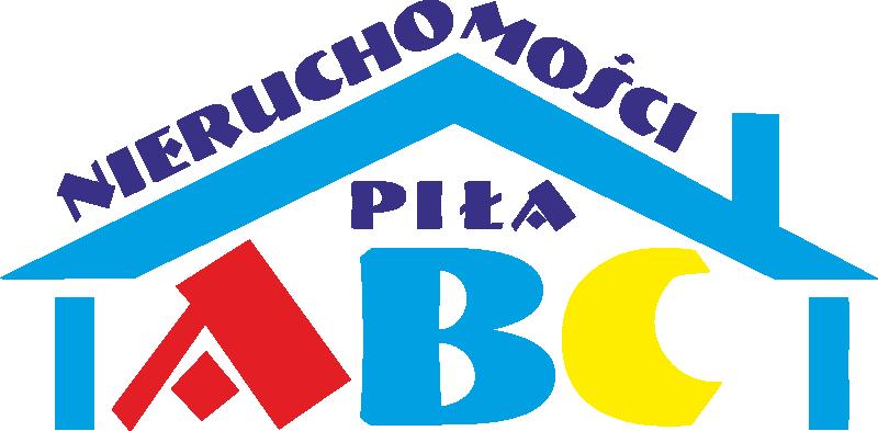 ABC Nieruchomości s.c Iwona Płaczek i Marek Pardo