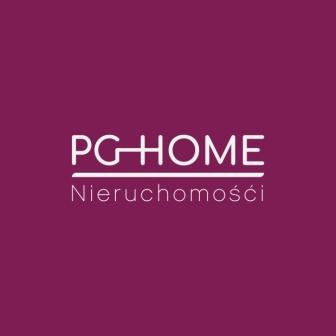 PG Home Potocka Grabowski Nieruchomości Sp. z o.o.
