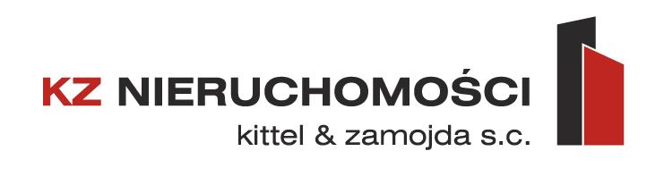 KZ Nieruchomości s.c. M. Kittel i M. Zamojda