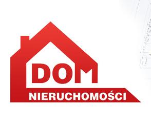 Biuro Nieruchomości DOM Arkadiusz Wachowicz