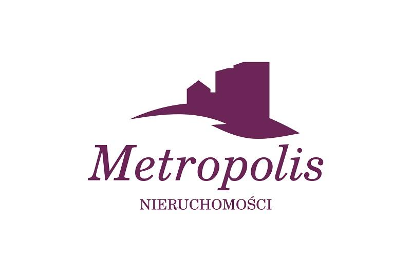 METROPOLIS Nieruchomości