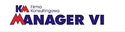 """Firma Konsultingowa """"MANAGER VI"""" Agencja Obsługi Rynku Nieruchomości Wycena-Pośrednictwo-Doradztwo Kancelaria Rzeczoznawcy Majątkowego"""
