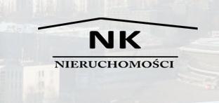 NK NIERUCHOMOŚCI Krystyna Kubień