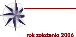 Biuro Obrotu Nieruchomościami Katarzyna Różalska