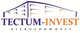 Wojciech Ufir Tectum-Invest Nieruchomości Plus