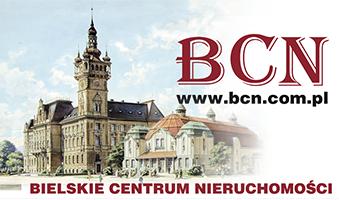 Bielskie Centrum Nieruchomości Andrzej Klepacz
