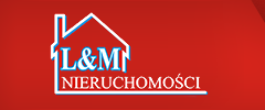 L & M Nieruchomości S.C.