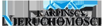 Nieruchomości Karpińscy Maciej Karpiński