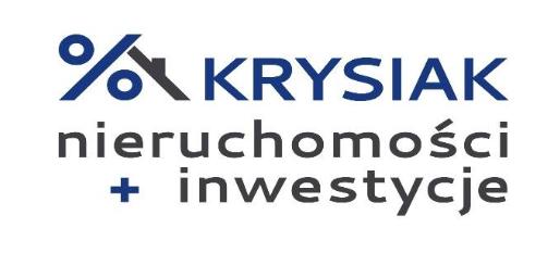 Nieruchomości i Inwestycje Szymon Krysiak