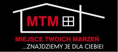 MTM Nieruchomości Spółka z Ograniczoną Odpowiedzialnością
