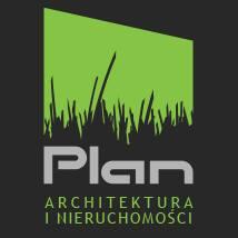 PLAN Architektura i Nieruchomości Małgorzata Demel - Zawiślak