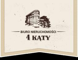 4 Kąty Aleksandra Moroz