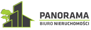Biuro Nieruchomości PANORAMA