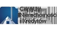 Centrum Nieruchomości i Kredytów Mirosław Skawiński