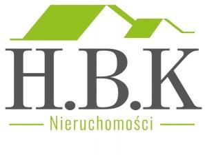 H.B.K. Nieruchomości Lucyna Krakowiak