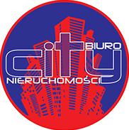 """Biuro Nieruchomości """"CITY"""""""