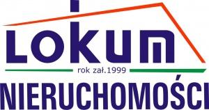 Biuro Nieruchomości LOKUM Michał Chwastek