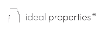 Ideal Properties Sp z o o