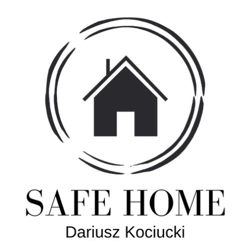 Safe Home Dariusz Kociucki