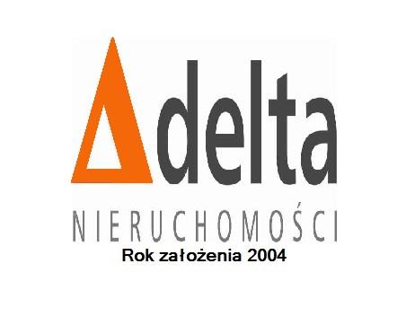 Delta Nieruchomości Marcin Kordylewski