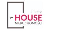 Doctor House Nieruchomości Sp. z o.o.