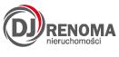 DJ Renoma