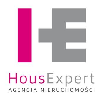 Housexpert Agencja Nieruchomości Sp. z o.o.