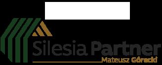 Silesia Partner
