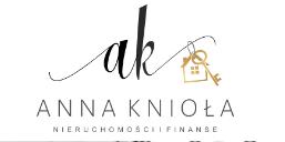 Anna Knioła