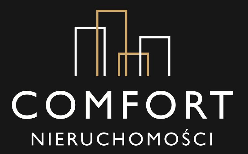 Comfort Nieruchomości