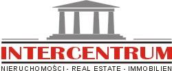 INTERCENTRUM Biuro doradztwa i obsługi nieruchomości