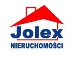 NIERUCHOMOŚCI JOLEX JOLANTA SZAPERT