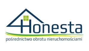 Honesta Nieruchomosci