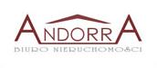 Andorra Biuro Nieruchomosci