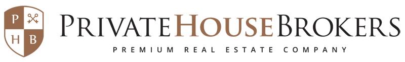 Biuro Nieruchomości Private House Brokers