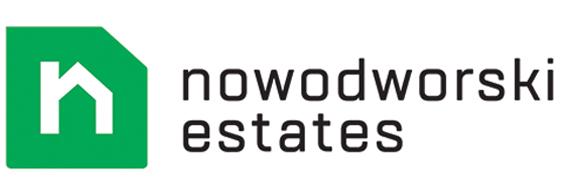 Biuro nieruchomości Nowodworski Estates- Oddział Warszawa