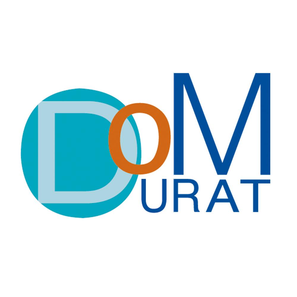 Robert Domurat