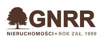 GNRR ROBERT REICH