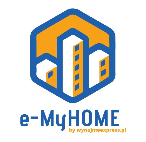 eMyHOME