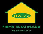 Firma Budowlana DZ-77 Zbigniew Dłużewski