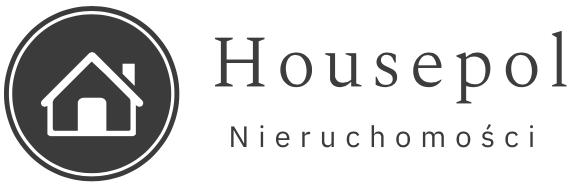 Housepol Nieruchomości