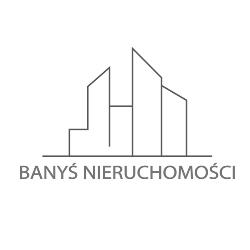 Anna Banyś Nieruchomości