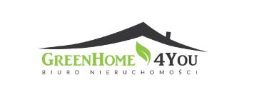 GreenHome4you
