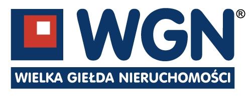 WGN Oddział w Gorzowie Wielkopolskim